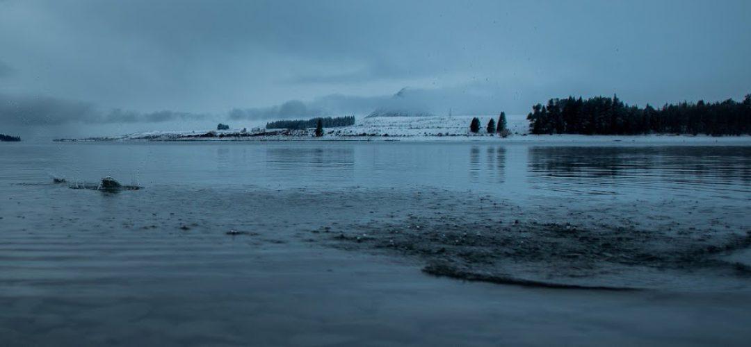 cropped-jack-myrhe-lake2.jpg